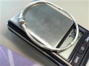 Silver Fashion Bracelet 925 Silver 10.5dwt